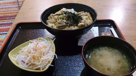 Oishii Egao Toripuro Ario Kameari