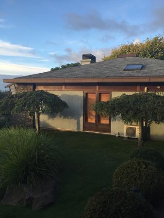 Lake Taupo Lodge: photo3.jpg