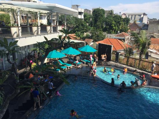 the 101 hotel bogor suryakencana picture of the 1o1 bogor rh tripadvisor co nz