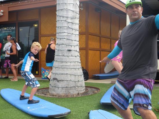 Maui Wave Riders: photo0.jpg