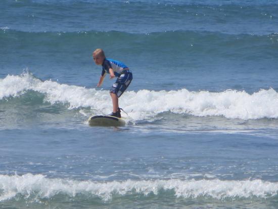 Maui Wave Riders: photo2.jpg