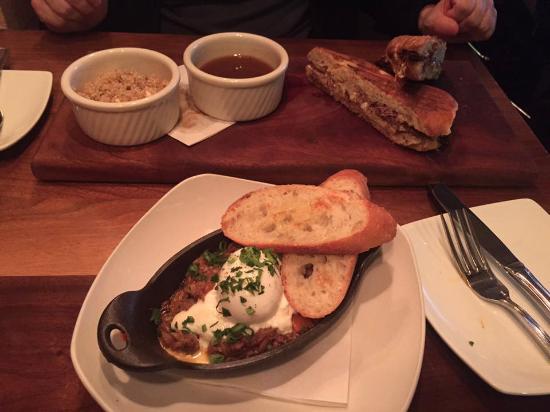 1157 baltimore restaurant reviews photos phone number rh tripadvisor com