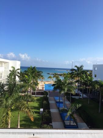 hotel riu palace jamaica picture of hotel riu palace jamaica rh tripadvisor com