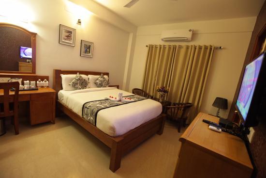 grand cascade chennai madras india updated 2019 prices hotel rh tripadvisor co uk