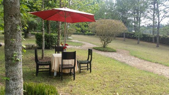 Hotel & Resort Quinta del Sol