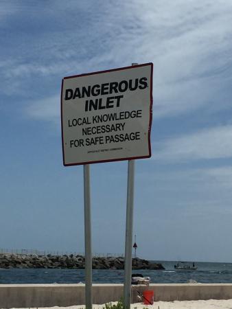 Jupiter, FL: serious.