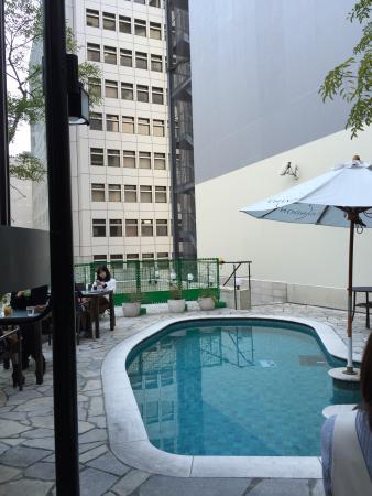 347 Cafe: photo0.jpg