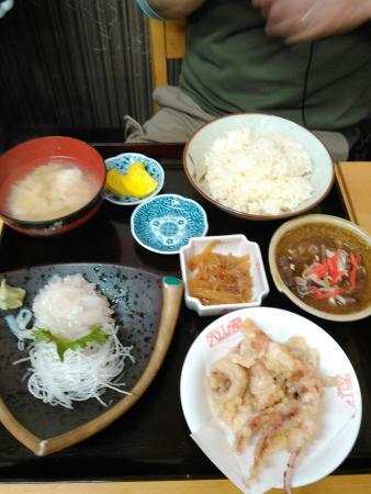 Ramen House Ogasawara Honten