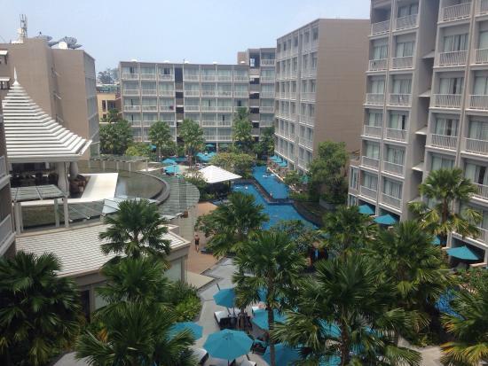 Best hotel in Phuket