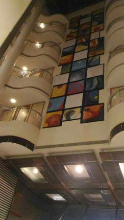 The Grand Solitaire Hotel: P_20160325_205816_large.jpg