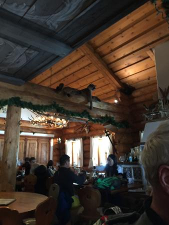 Imagen de The Bavarian Lodge & Restaurant