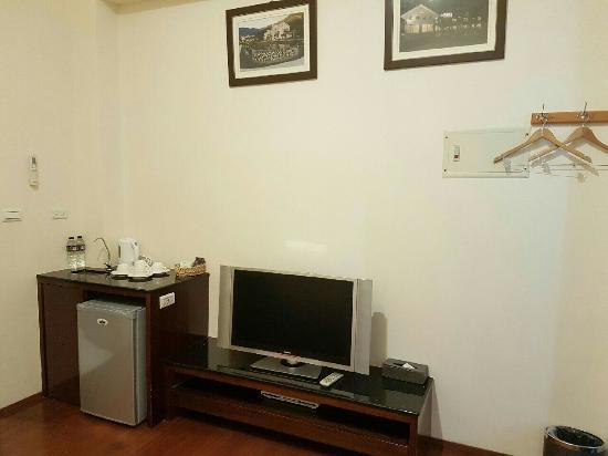 Yuan Hsiang Hot Spring Resort: 1459064427084_large.jpg