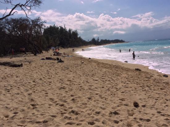 Paia, هاواي: photo6.jpg