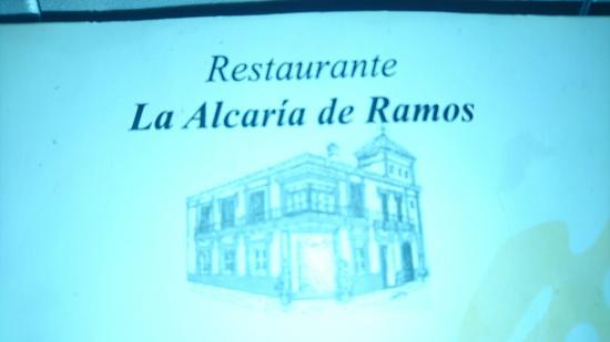 La Alcaria de Ramos: DSC_0271_large.jpg