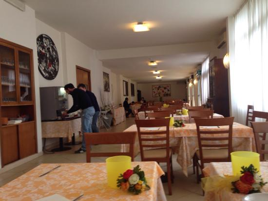Photo of Hotel Florida Tirrenia