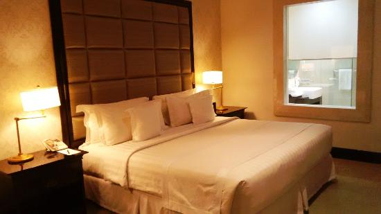 hotel room picture of the papandayan bandung tripadvisor rh tripadvisor com sg