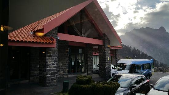 Hotel Encumeada: TA_IMG_20160327_092537_large.jpg