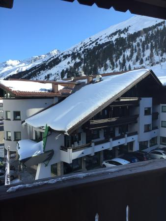 Alpen-Wellness Resort Hochfirst: photo3.jpg