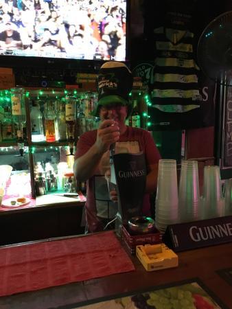 Our Bar Koh Samui: photo0.jpg