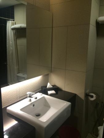 U Hotel Penang: photo1.jpg