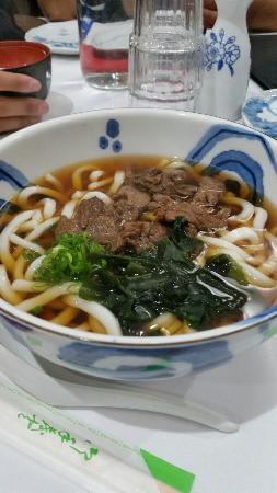 Youki's Japanese Takeaway
