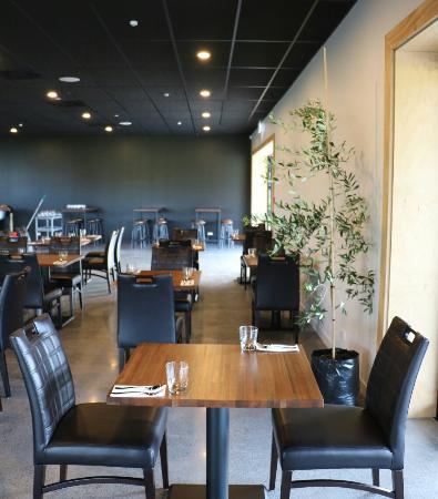 Farmers Kitchen, Rotorua - Restaurant Reviews, Phone Number ...