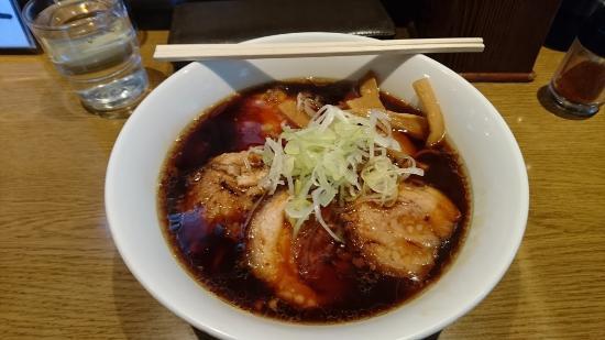 Menhachi Fuchu