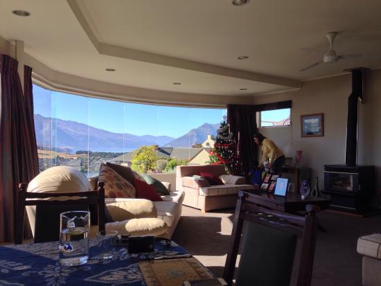 Lake Vista Bed & Breakfast: photo0.jpg