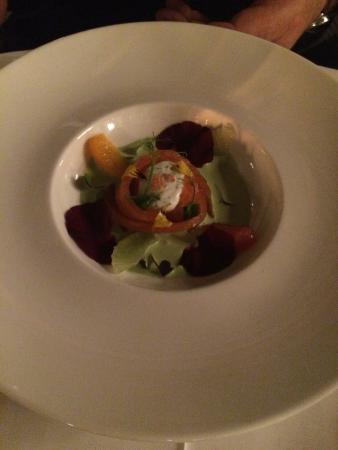 Restaurant Sophia: photo1.jpg