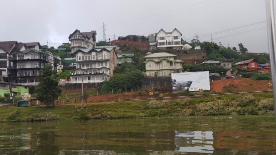 photo3 jpg picture of serenus boutique villa nuwara eliya rh tripadvisor com