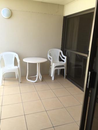 Bellardoo Holiday Apartments: photo7.jpg