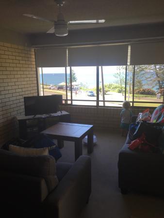 Bellardoo Holiday Apartments: photo9.jpg