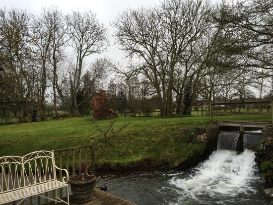 Gurney Manor Mill: photo5.jpg
