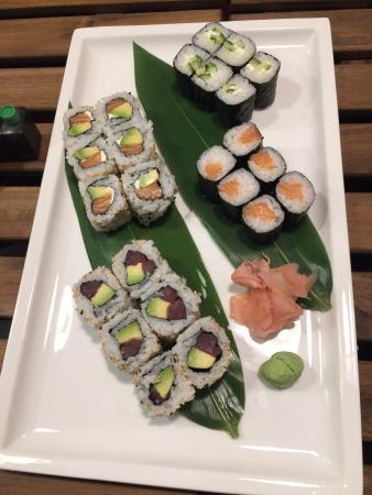 Sushi Kô