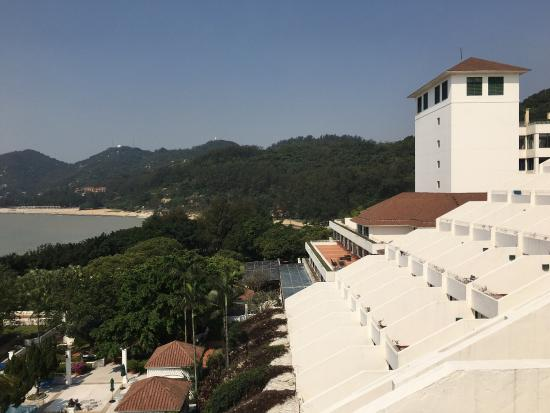 Grand Coloane Resort Macau: photo6.jpg