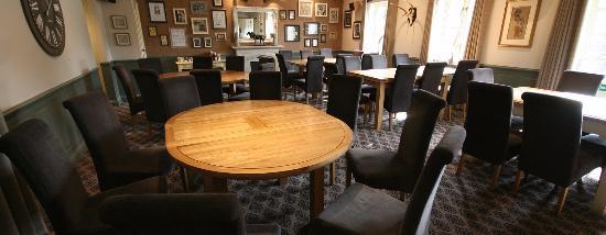 North Star Restaurant Swindon
