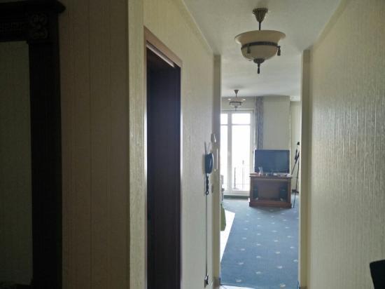 SEETELHOTEL Ostseeresidenz Ahlbeck: TA_IMG_20160327_132738_large.jpg