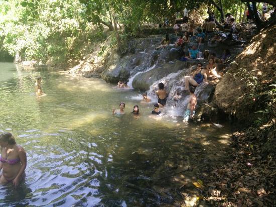 Khlong Thom, Tailandia: IMG_20160325_102500_large.jpg
