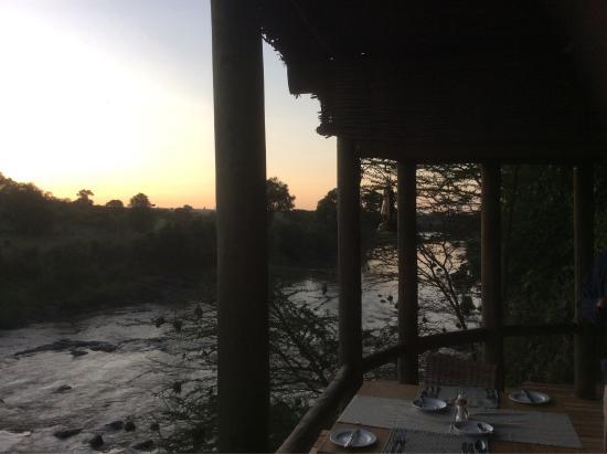 Sanctuary Olonana: photo2.jpg