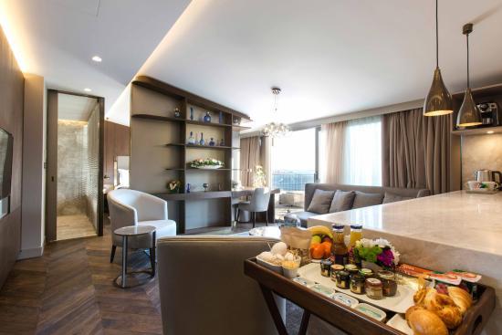 noble22 suites istanbul turkey updated 2019 prices apartment rh tripadvisor co uk