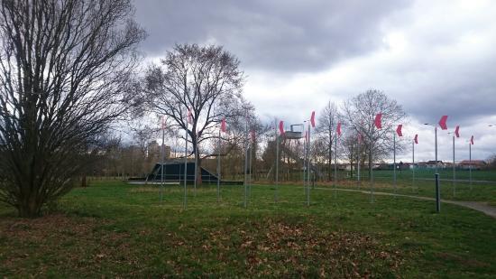 Wetterpark