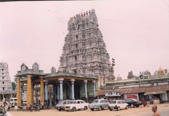 ramanuja life history in tamil 170golkes