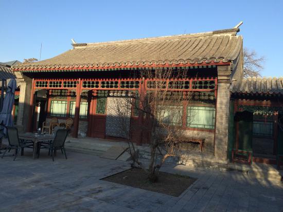 Courtyard 7: photo0.jpg