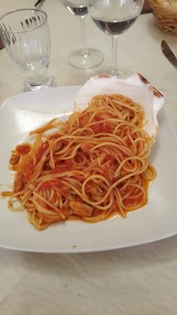 Ristorante Pizzeria Bubu 7