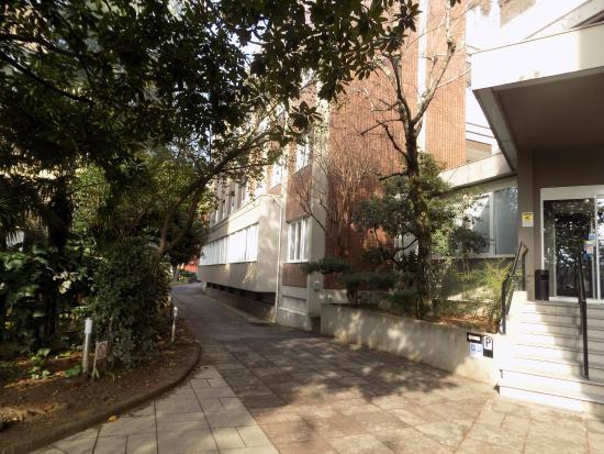 residenza cenisio updated 2019 apartment reviews price rh tripadvisor ie