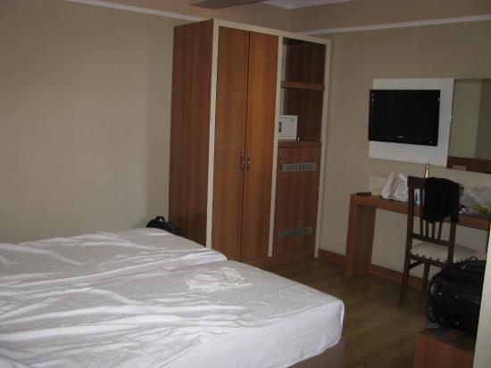 banyo picture of tac premier hotel and spa alanya tripadvisor rh tripadvisor com