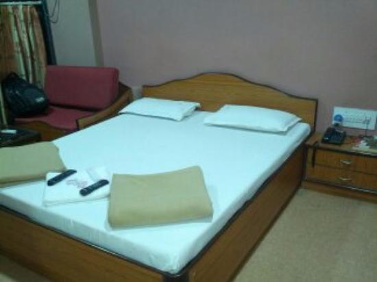 Photo of Ginger Hotel Mangalore