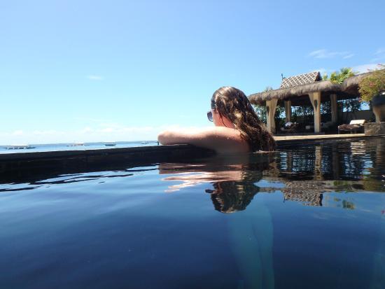 Abaca Boutique Resort: photo4.jpg