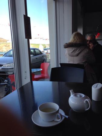 Cafe Delicious: photo0.jpg