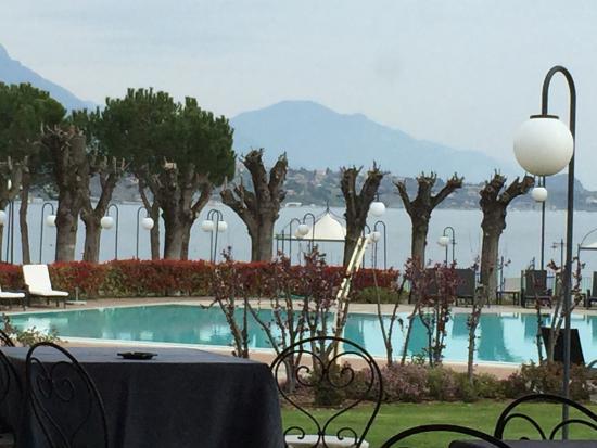 Relais Sant'Emiliano - Conference & Leisure: photo4.jpg
